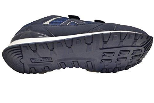 Kelme Paleta Deportivo Con Cierre Hombre Velcro Para De New vwtxWqr5Rv