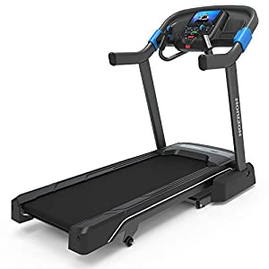 Well-Being-Matters 41yjXcunRaL._SS300_ Horizon Fitness Advanced Training Studio Treadmill