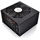 Thermaltake TR-500 Power Supply, ATX, 12V v2.3, SLI Ready CrossFire Ready, 500 Watts