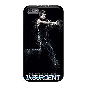 Iphone 6 AIv10154wvUh Allow Personal Design Colorful Ant Man Pictures Protector Hard Cell-phone Cases -CristinaKlengenberg