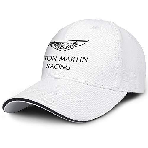aston martin cap - 5