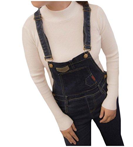 Mock Layer Sweater Vest - 3