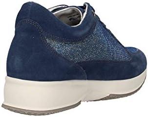 lumberjack dames Raul Gymnastiek schoenen
