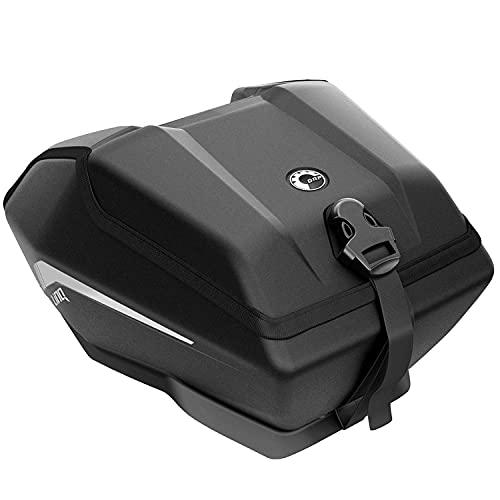 Ski-Doo New OEM Linq Seat Bag, 850 E-TEC, 860201275