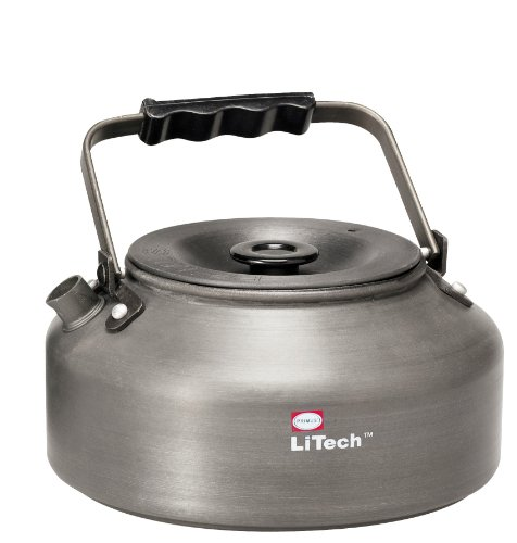 Buy saucepans reviews