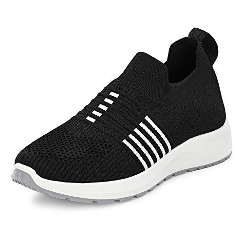 Flavia Women's Running Shoes Price & Reviews
