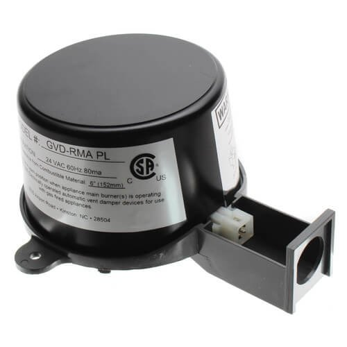 (Field Controls Product 46491600 )