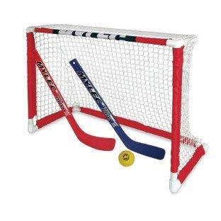 Mylec Mini Hockey Goal ()