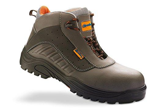 45 Marque PRO 45 S3 1688 Asdrubal Chaussure BPG OIIwAFq6