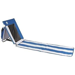 41yjbdShWuL._SS300_ Folding Beach Chairs For Sale
