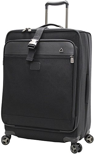 andiamo-avanti-collection-24-inch-expandable-spinner-midnight-black-one-size