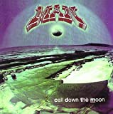 Call Down the Moon by Man