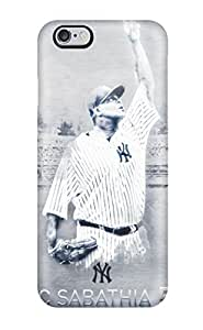 Best new york yankees MLB Sports & Colleges best iphone 5C cases 9854982K829490124