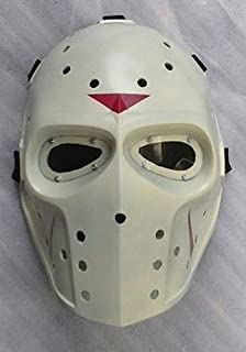 Outdoor Master Jason N001 Army of Two Mask Airsoft/bb Gun/cs Full Face