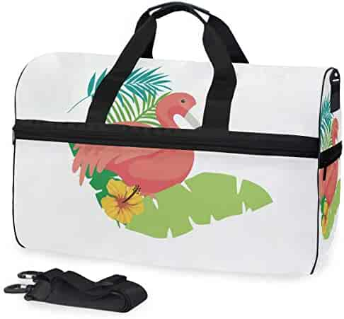 4403843fdd91 Shopping Color: 3 selected - Luggage & Travel Gear - Clothing, Shoes ...