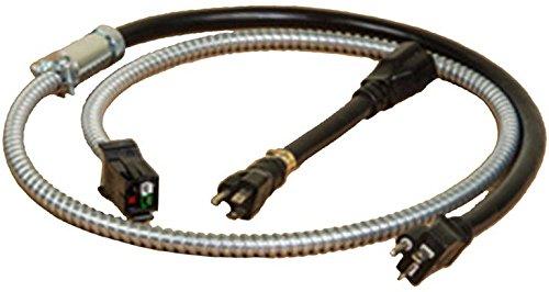 Spectrum Industries 99050 Easy Power Connection Starter Kit