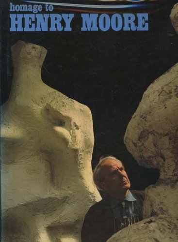 homage-to-henry-moore