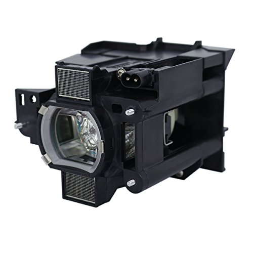 Lutema dt01471 -p01 Hitachi Replacement DLP/LCD Cinema Projector Lamp