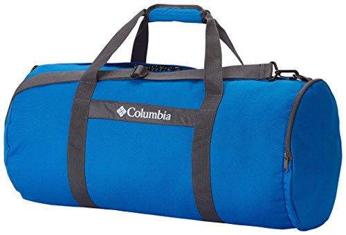 Columbia Duffel - 7