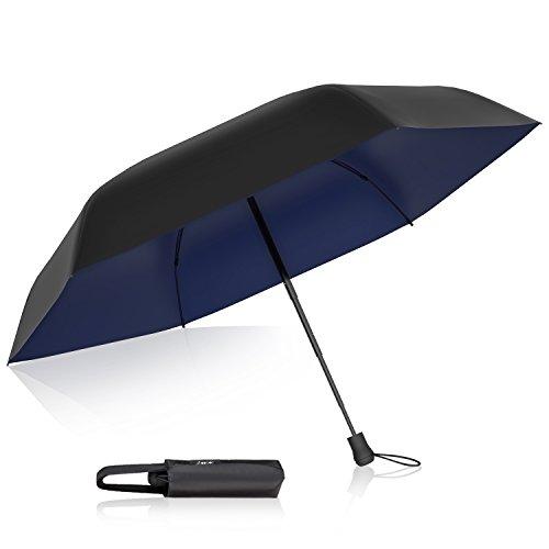 Oak Leaf Umbrella Protection Lightweight