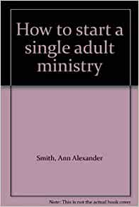 Singles adult ministries raleigh nc US Homeless Accommodation Directory, Tuck Sleep