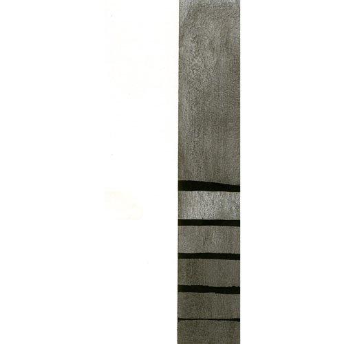 DANIEL SMITH Extra Fine Watercolor 15ml Paint Tube, 15 ml, Titanium White