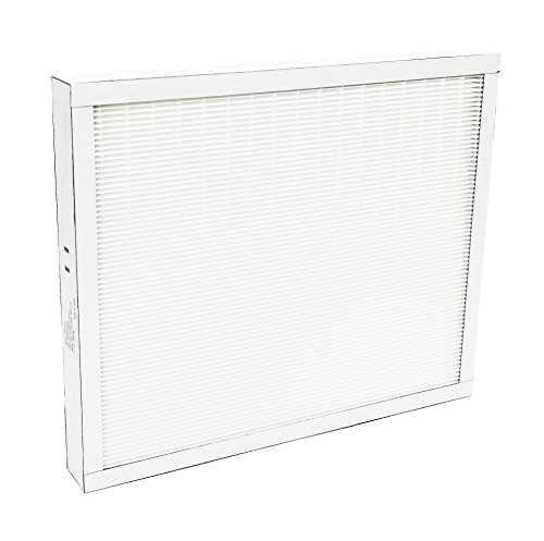 OdorStop OS500HF - HEPA Filter for OS500 Air Scrubber by OdorStop