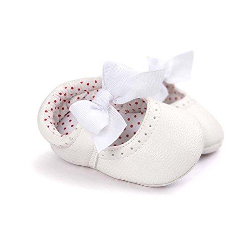 Zapatos blancos de primavera oficinas infantiles Kickers Goldorage  46 EU  43 EU  Azul (Navy/White) wewkKXzkV9