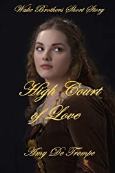 High Court of Love