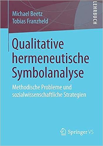 Forschen mit Michael (German Edition)