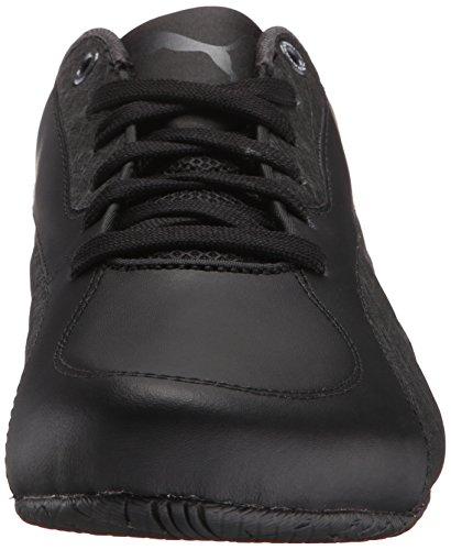 Puma Drift Cat 5 Lea la manera de las zapatillas de deporte Black/Asphalt