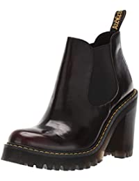Women's Hurston Fashion Boot