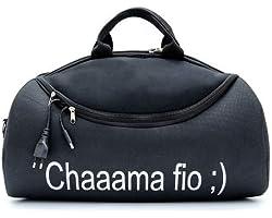 Case Bolsa Capa Protetora Jbl Boombox 1 E 2 Exclusiva Chama!