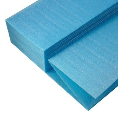 foamboard-wood-and-laminate-3mm-fanfold-underlay-built-in-dpm-alternitive