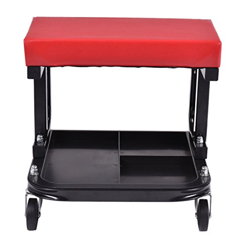 Harbor Freight Stool
