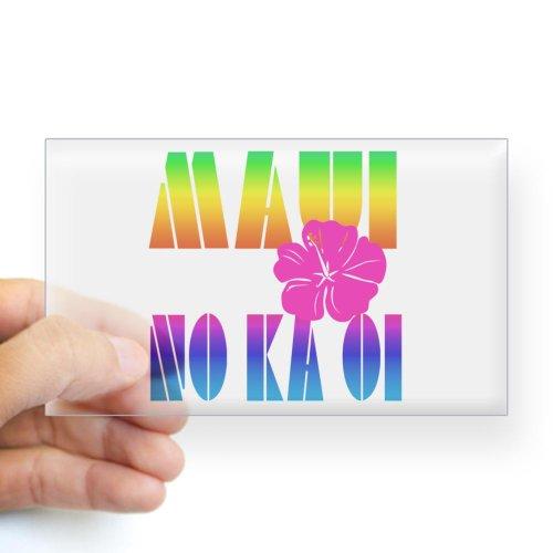 cafepress-maui-no-ka-oi-rectangle-sticker-rectangle-bumper-sticker-car-decal