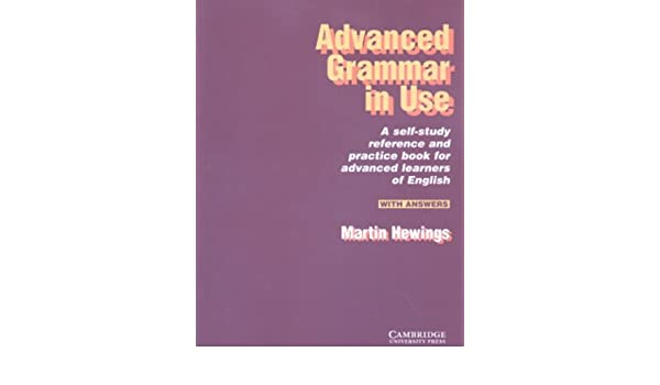 Advanced grammar in use. With answers. Per le Scuole superiori ...
