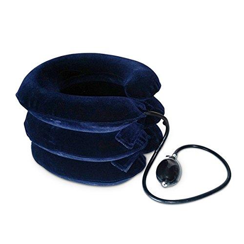 pneu-necktm-ii-portable-cervical-traction