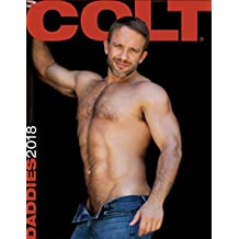 Colt gay entertainment