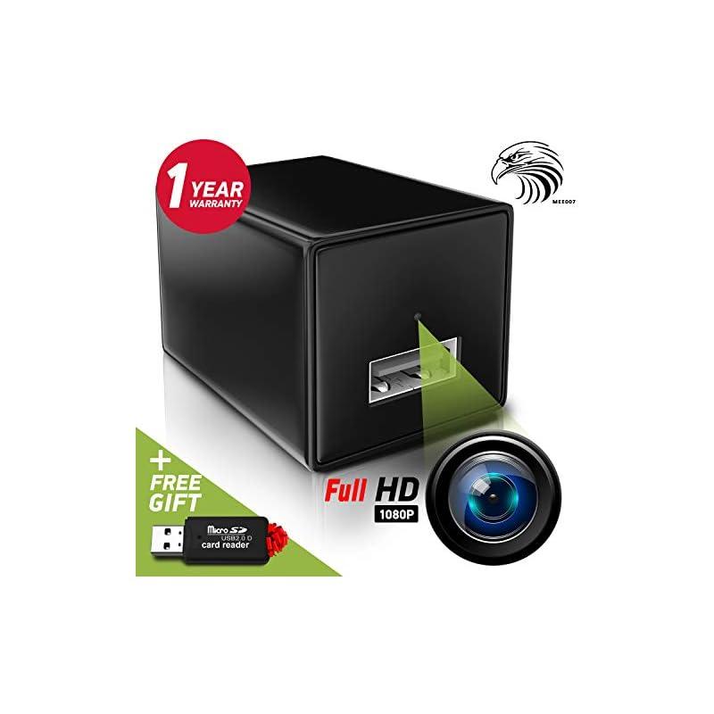 spy-camera-charger-hidden-camera