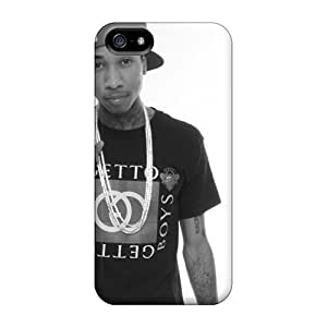 Tpu Cases Covers Protector For Iphone 5/5s - Attractive Cases