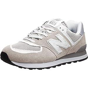 New Balance Femme 574v2 Core Sneakers Basses