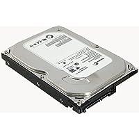 Seagate ST3320418AS 320GB SATA Hard Drive 9SL14C-023