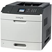 Lexmark Ms711dn - Printer - Monochrome - Laser