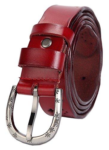 Cintur Cintur Cintur Cintur q5gx0Cw5