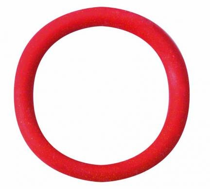 1-14-SOFT-C-RING-RED