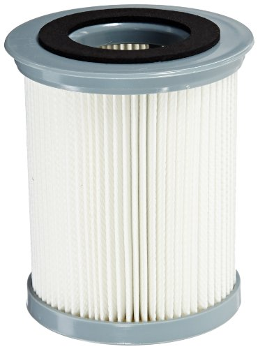 2 HOOVER WASHABLE HEPA FILTERS FOR ELITE REWIND VACUUMS (Hoover Elite Vacuum Filter compare prices)