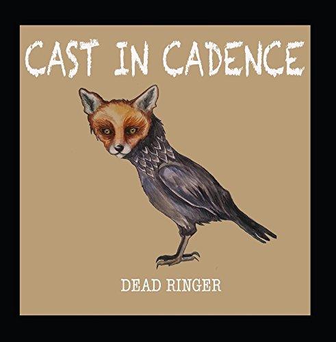Dead Ringer (Of The Cast Ringer)