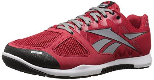 reebok-mens-r-crossfit-nano-20-training-shoe-excellent-red-flat-grey-white-black-115-m-us
