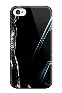 Austin B. Jacobsen's Shop New Style New Avengers Tpu Case Cover, Anti-scratch JeremyRussellVargas Phone Case For Iphone 4/4s 7461754K76524419